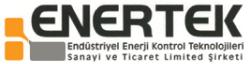 Endüstriyel Enerji Kontrol Teknolojileri Sanayi ve Ticaret Limited Şirketi